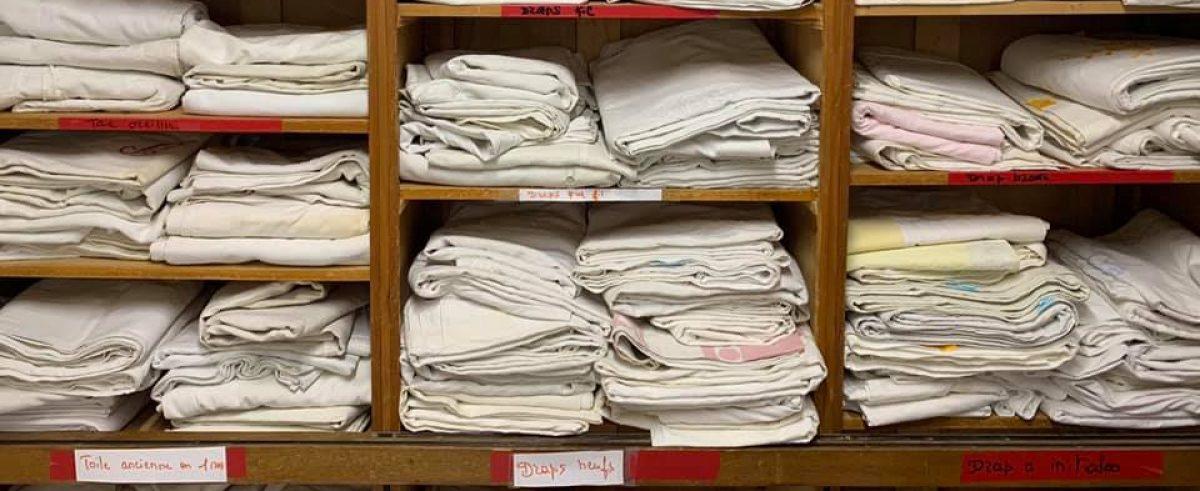 TextielLiefde